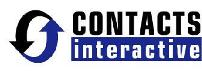 Contacts Interactive